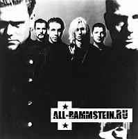 Гастроли легендарной группы Rammstein во Владивостоке состоятся не раньше, чем через год