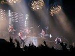 Самостоятельный тур по Германии (17 концертов)