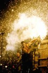 Tур по США - Pledge of Allegiance Tour   (cовместно c Slipknot, System of a Down, No One)