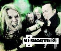 Группа Apocalyptica непричастна к скандалу с Rammstein